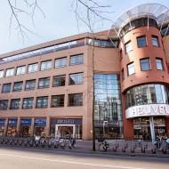 Certwell Eindhoven