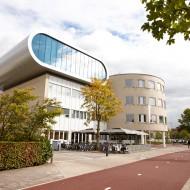 Certwell Utrecht